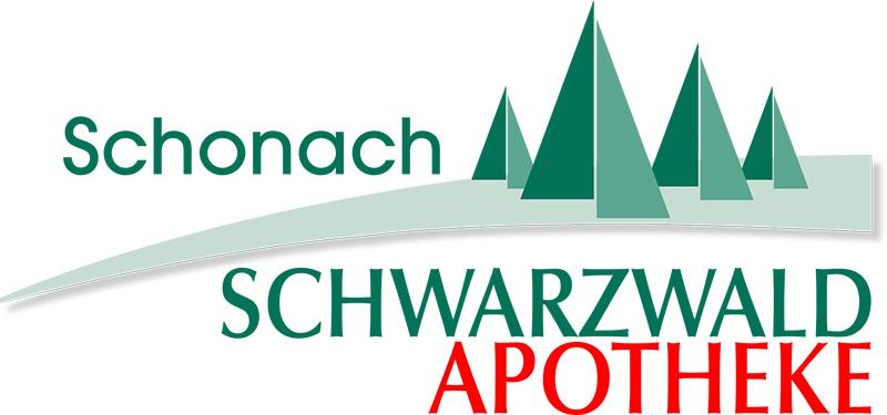 Schwarzwald-Apotheke Schonach